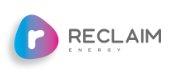 Reclaim Energy Logo